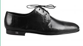 95aec6738 Итальянская обувь Baldinini. Чтобы выглядеть стильно и модно, мужчине  необходимо всего лишь две вещи: деньги и желания. Во все времена мужчины  были не ...