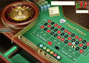 Игровые автоматы персональный игровые автоматы перевод на английский