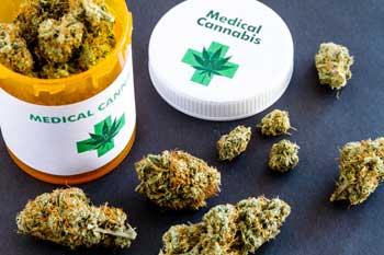 Семена конопли правовой статус прикольные картинки марихуаны