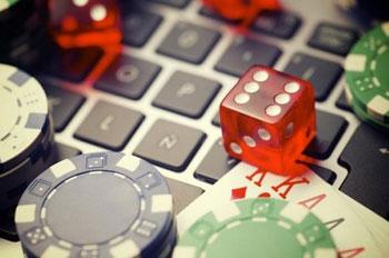 Игровые автоматы онлайн джек пот