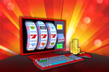 Игровые автоматы без регистрации сейчас игровые автоматы играть бесплатно карты