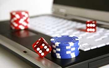 Казино слоты онлайн бесплатно как играть онлайн рулетка