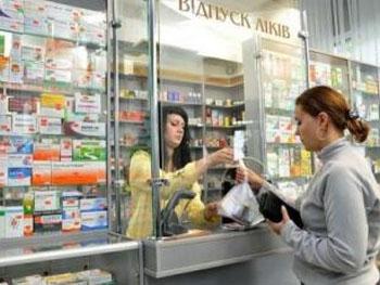 какие бывают лекарства от аллергии