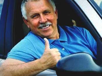 Изображение - Как раскрутить автосервис быстро и привлечь клиентов 18_112723_1