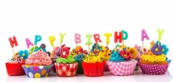 Изображение - Поздравление в классе с днем рождения 05_090050_den-rosgh