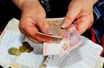 Мелитопольцам ответят на вопросы о субсидиях