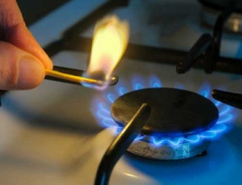 Мелитопольцы получили новые квитанции за газ - чем это грозит