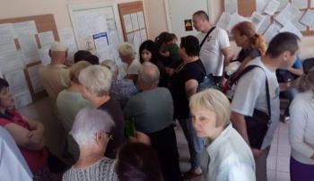 Всем в очередь - в Мелитополе начнут расчет летней субсидии