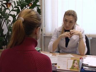 73 проц. мелитопольцев уже выбрали своего врача