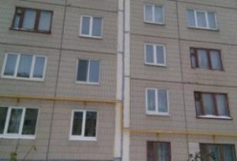 Украинцам с приватизированными квартирами готовят перемены фото
