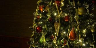 Как украсить елку на Новый год 2020, чтобы привлечь удачу фото