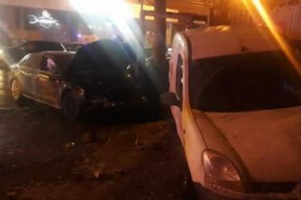 Взять в кредит авто в нижнем новгороде кредит алтайский край онлайн заявки