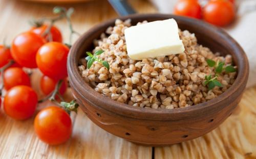 Почему нельзя есть гречку каждый день? фото