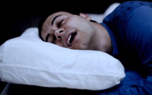 Основные причины чувства усталости после пробуждения фото