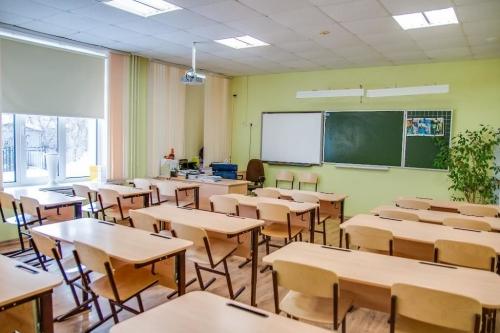 На учебу могут пойти не все: как будут работать школы в Украине с 1 сентября фото
