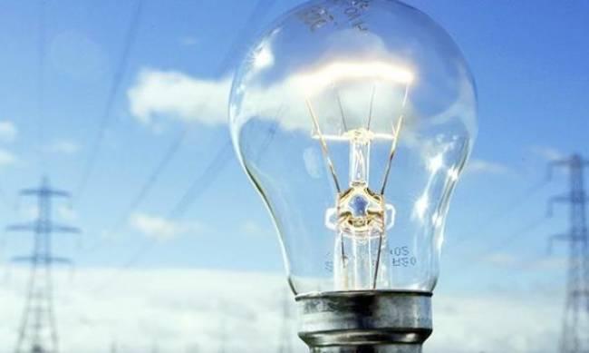 Украинцев ждет новый тарифный удар: что будет с ценами на электроэнергию фото