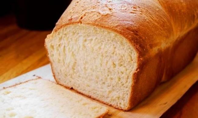 В Госстате подсчитали, на сколько выросла цена на хлеб в Украине за последний год фото