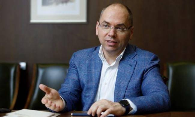 В Украине создадут свою вакцину от коронавируса: в Минздраве сделали громкое заявление  фото