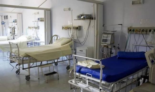 Украинцы отныне могут проверить закупки в больницах и пожаловаться на коррупцию чат-боту Медсестре Иванке фото