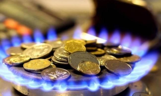 Поставщики газа «кошмарят» украинцев вопреки новым правилам фото