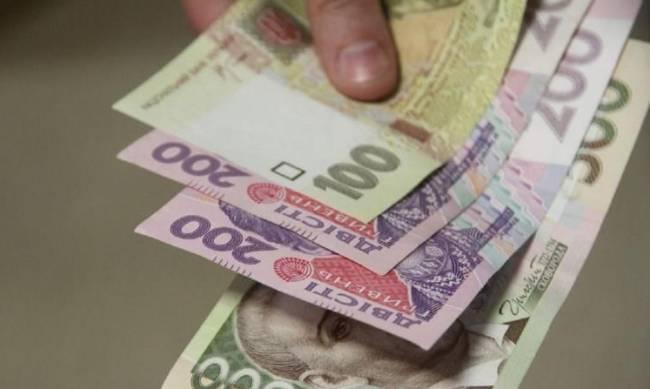 Монетизация субсидий в Украине: в Минсоцполитики рассказали, как получить живые деньги фото