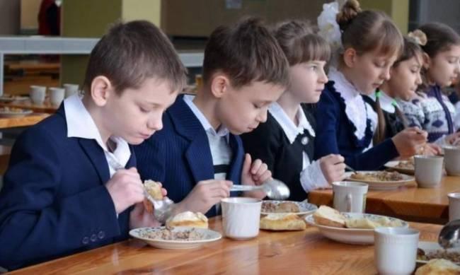 Запорожские громады, что не заботятся о школьниках, могут остаться без финансирования фото