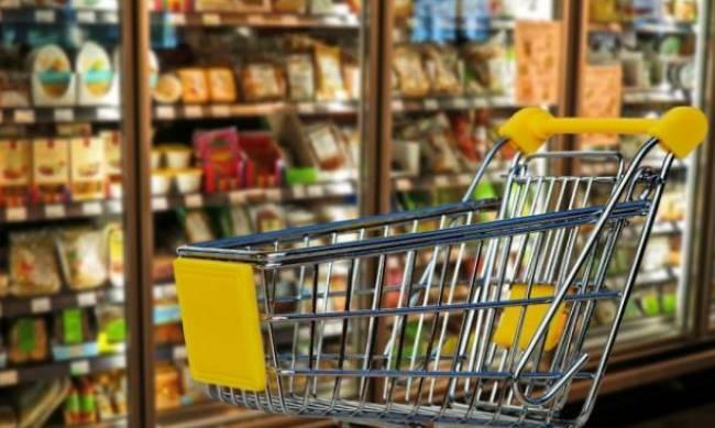 Как супермаркеты наживаются на покупателях, получая 700 тысяч прибыли фото