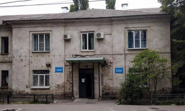 Мэр рассказал, как будут использовать здания бывших больниц в центре города фото