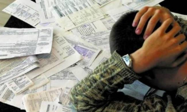В Украине значительно урежут субсидии: что предлагает Минсоцполитики фото