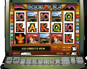 сверхспособности и азартные игры