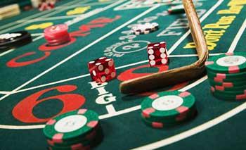 Когда появились азартные игры бесплатныу онлайн игровые автоматы играть