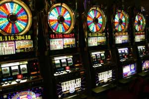 Доходы современного казино леонбетс игровые автоматы отзывы