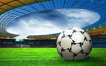 Ставки прогноз на спорт футбол — Rubeting — Букмекерские