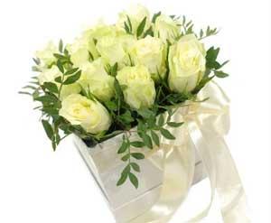 Доставка цветов киев ews/31 купить фарфоровую люстру тюльпаны