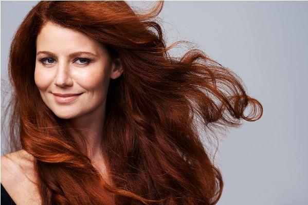 5 бесценных подсказок для идеального цвета волос: не благодарите!