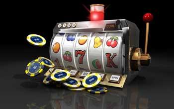 Онлайн слоты на деньги игровые автоматы онлайн бесплатно без регистрации клубнички