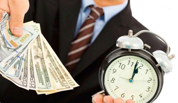 Срочный заем онлайн круглосуточно: взять заем срочно