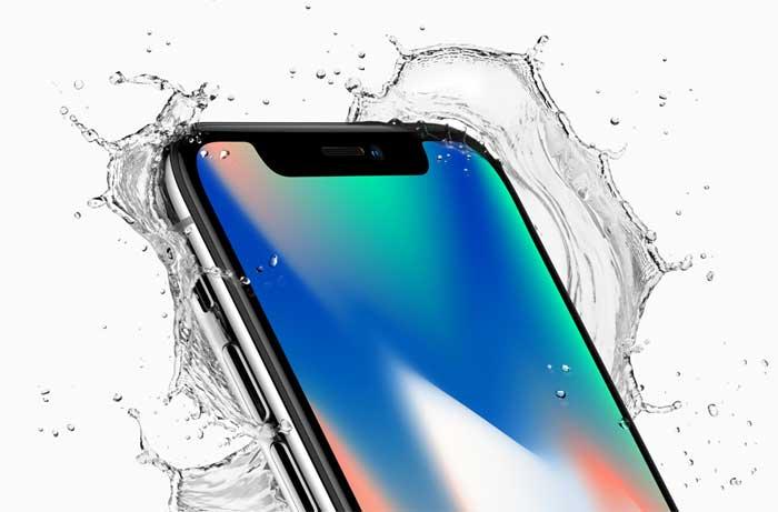 Apple иIntel разрабатывают 5G-модем для будущих iPhone