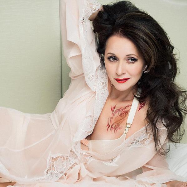foto-aktris-rossiyskogo-kino-otkrovennie