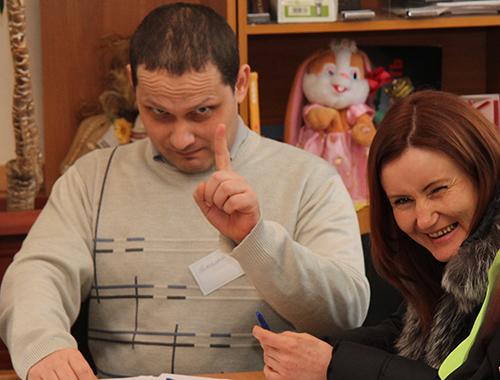 знакомства для инвалидов с фото крсноярский край
