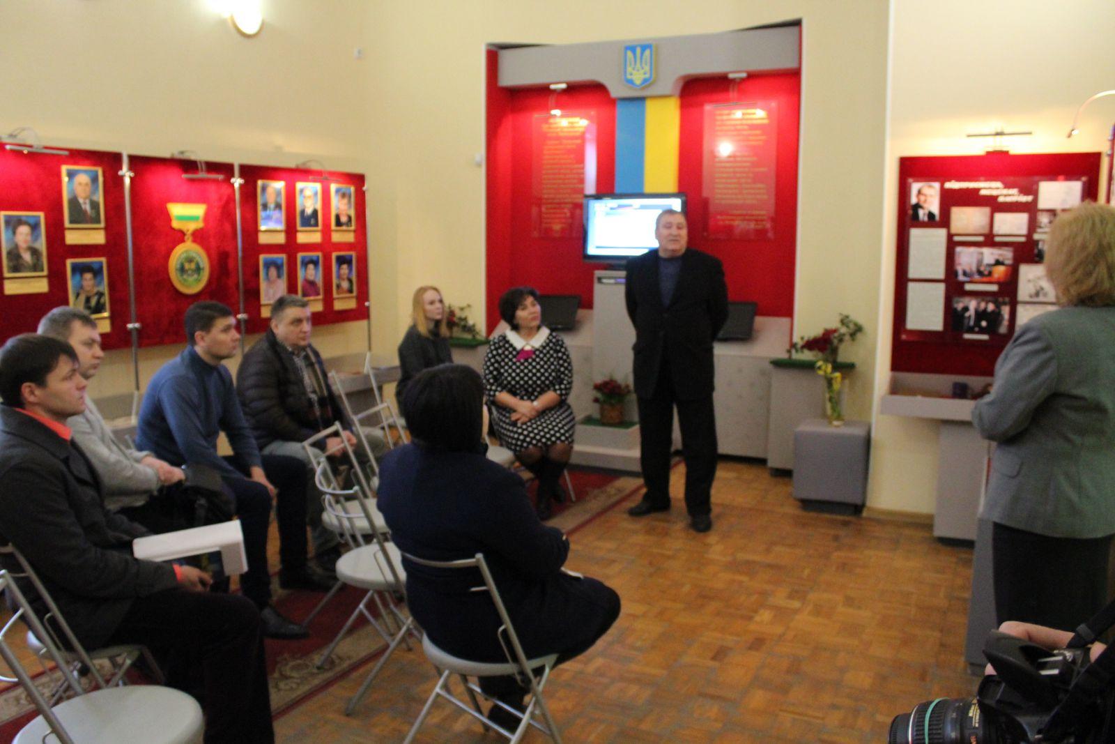 украина врачи православные знакомства