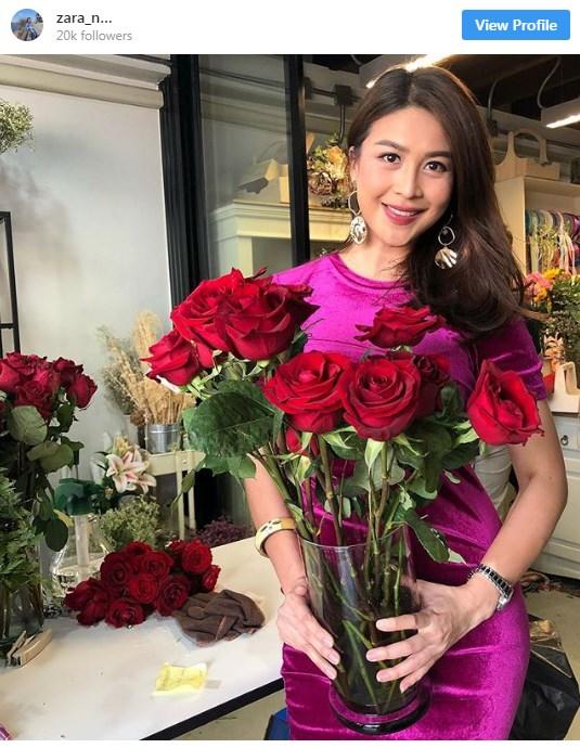 """Обладательница титула """"Самая красивая женщина Таиланда"""" трагически погибла: появились подробности"""