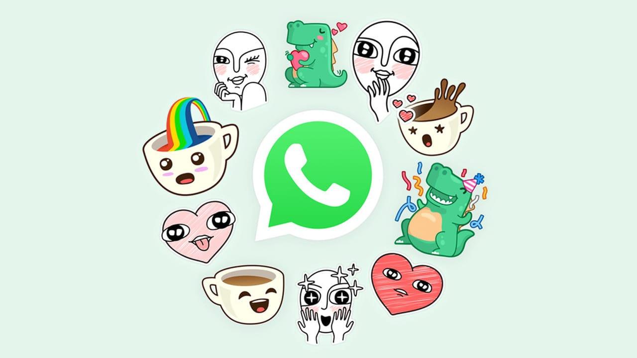 WhatsApp получил поддержку самой долгожданной функции