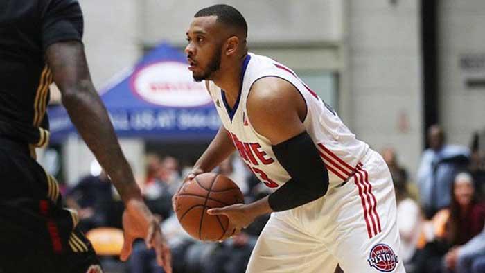 Уамериканского баскетболиста остановилось сердце за40 секунд доконца матча