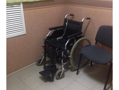 знакомства для инвалидов мелитополь с фото