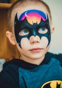 «супер Аквагрим для детей» коллекция пользователя etlana25 57
