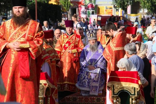 знакомства для православных украина