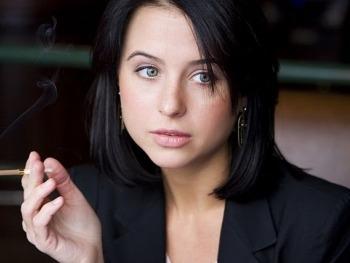 Актрис из сереала паены дочки