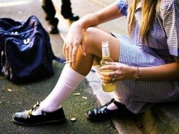 Акциз, пиво, слабоалкоголка и природа под сводами Рады