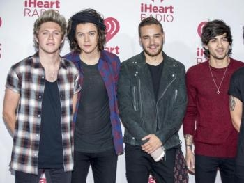 One Direction: поиск замены Зейну Малику превратился в шоу